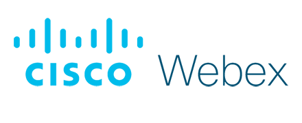 cisco-webex-logo1